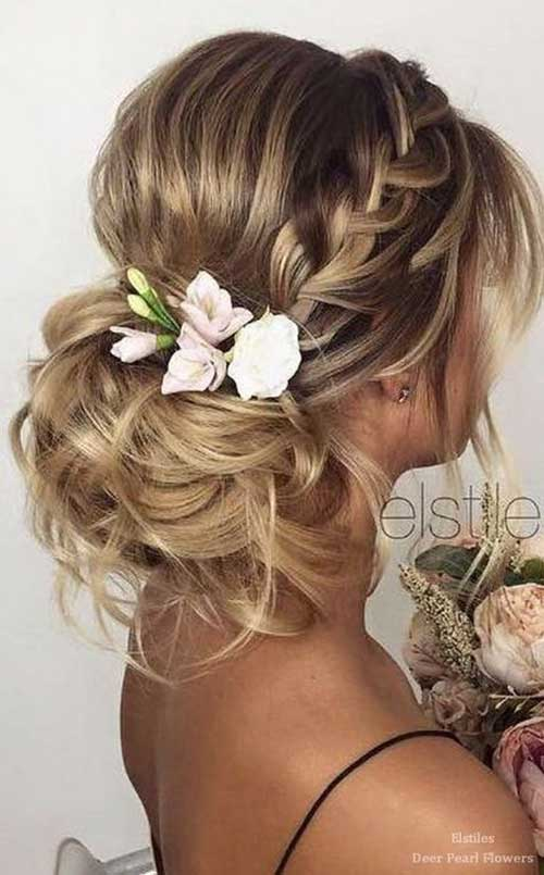 Wedding Long Hairstyles-11