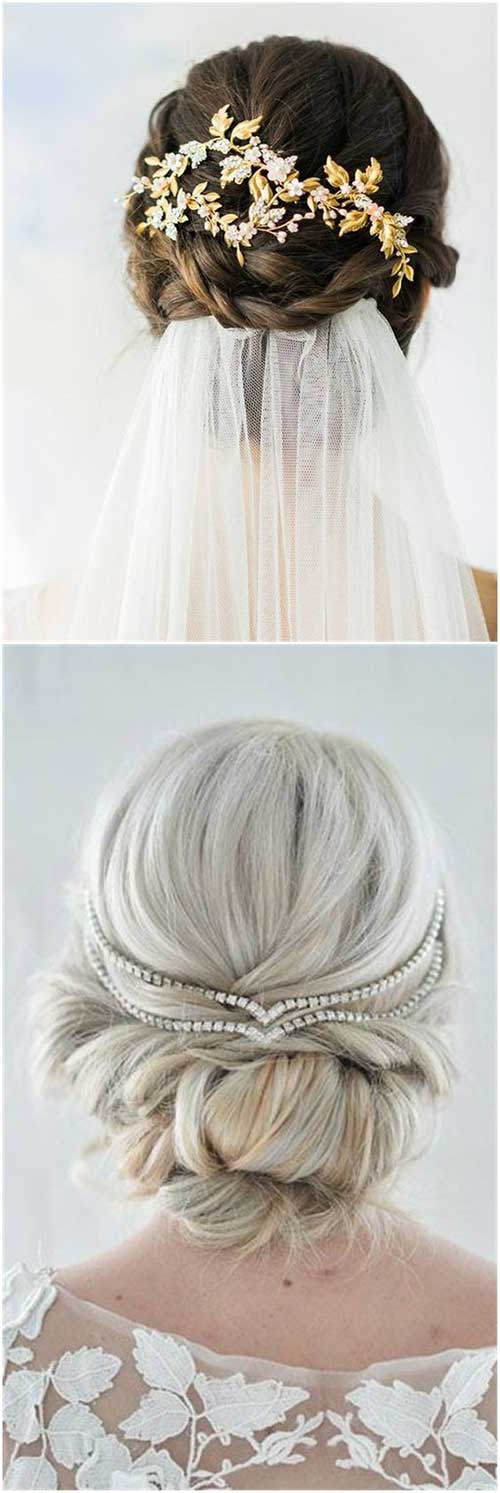 Wedding Long Hairstyles-12