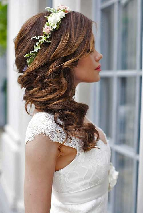 Wedding Long Hairstyles-15