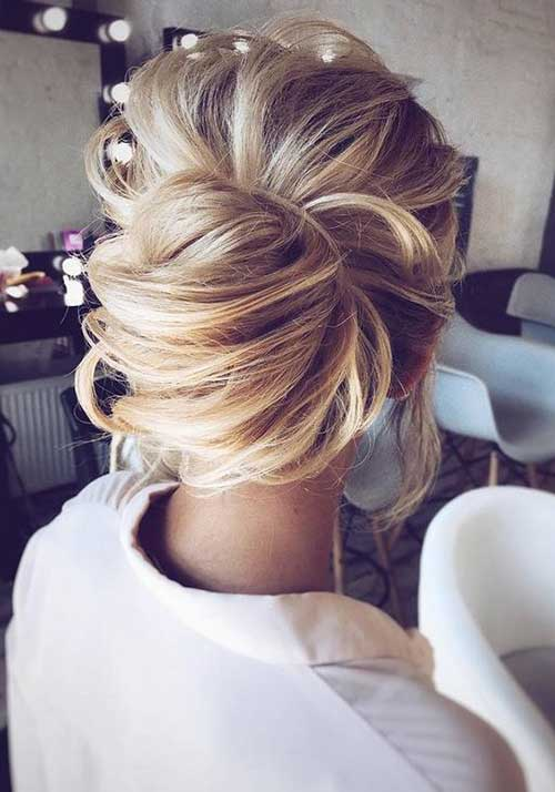 Wedding Long Hairstyles-8
