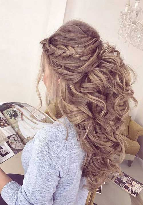 Wedding Hairstyles largo-13