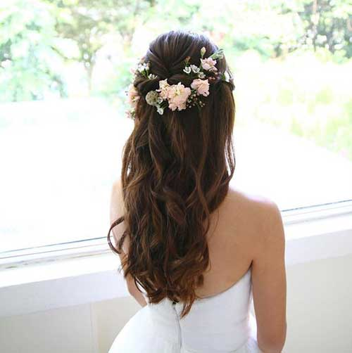Wedding Long Hairstyles-6