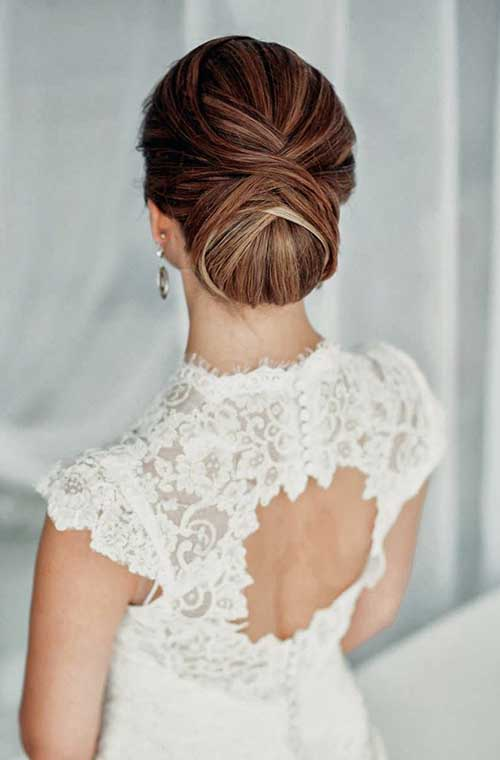 Wedding Long Hairstyles-10